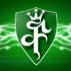 9e9786 families logo gtav