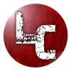 015e25 logo