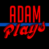 F6ecac adamplays logo other speacialsteam3