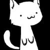 B84179 derp cat