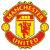 68c57d manchester united 256x256