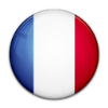 Ee92fb flag of france
