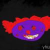 Cc876f clownanime