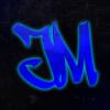 528097 avatar
