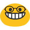 A7c577 emoji u1f603