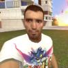 3b369c avatar2