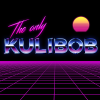 Dccb22 retrowave avatar cropped 0,5k