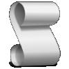 E7d672 script icon