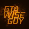 58562a gtawiseguy logo