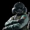 F03e02 r6 operators jager 222170