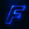 4f6886 fff