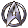 E28c89 st starfleet command icon by thedoctor45 d3i45kj
