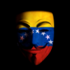 70467d anonymous venezuela mask front by paundpro d692wsg