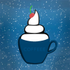 Daa025 profile picture for coffeee