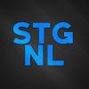 C60325 stg nl