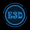 D82b6f blue