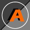 Ac1e30 logo