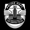 E06a00 mpgroundlogo cops