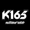772195 logo2.3