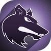 7df3da волк