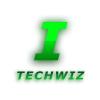 E82b84 techwiz