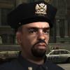 78b1e3 bg2 avatar