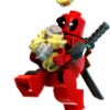 7f77fc lego marvel deadpool