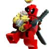 7f77fc lego marvel deadpool