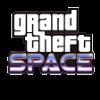 23c9f8 space2