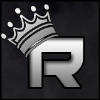 D15449 kingrcrown avatar