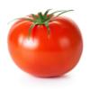 2d9133 tomato