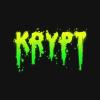 32148b krypt2