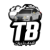 F07b1b tb