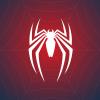 Dbbea6 spiderman ps4 logo 2x