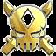 3c6cf4 criminal gold 240