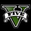 C78be1 gtav logo