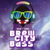 02b697 logo