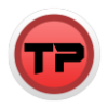70d7cb logo