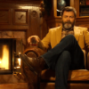51ae61 landscape 1449098183 nick offerman whiskey