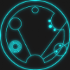 3b3868 cyron43 in gallifreyan