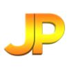 13b700 jp logo