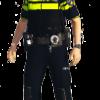 E95807 politie