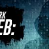 1e280a dark web