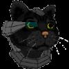 6e2272 gamete2 avatar