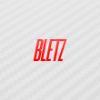 25fa77 bletz