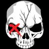 4bb35f avatar