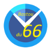 2866fa logo round 256x256