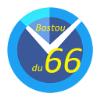 Abb25b logo round 256x256