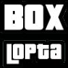 F0d31e box