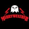 Ad6b5c merryweather logo by rainbowdash800 d9lrdmr